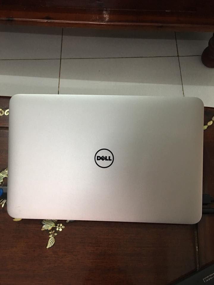 Dell XPS 13  9333 Core i7