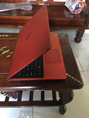 Laptop Gaming Dell Inspiron 7559 - Intel Core i7