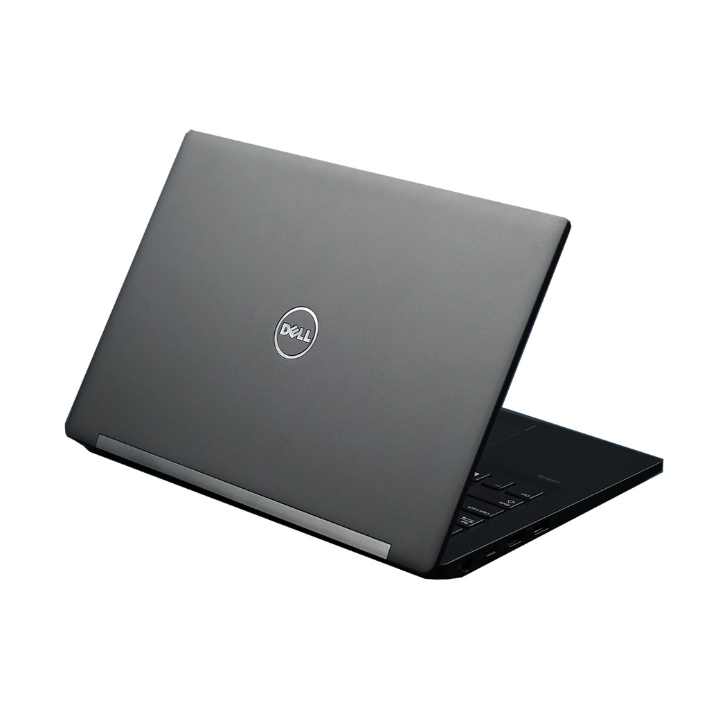 Dell Latitude 7280 - Intel Core i5 7300U
