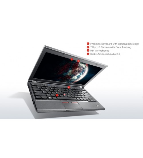 IBM LENOVO THINKPAD X230